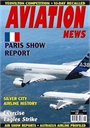Aviation News kansi 2010 1