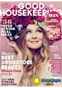 Good Housekeeping (USA) kansi 2016 11