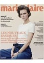 Marie Claire (French Edition) kansi 2018 2