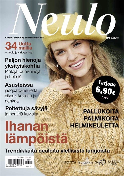 moomins_x_novita_bookazine4_moomins_at_the_sea_cover.jpg