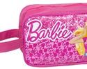 Barbie SUOMI Tilaajalahja