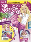 Barbie SUOMI