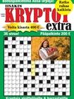 Iisakin Kryptot Extra