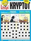 Lempi-Kryptot