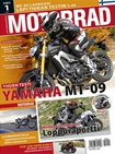 Motorrad Suomi