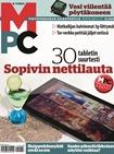 MPC - MikroPC