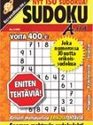 Sudoku Ässä