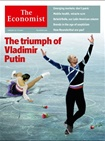 The Economist Print Only