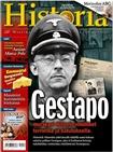 Tiede & Historia