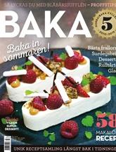 Baka (ruotsi) kansi
