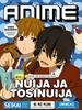 anime-1-2013.jpg