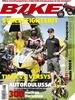 bike-7-2010.jpg