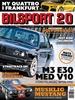 bilsport-20-2013.jpg