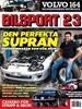 bilsport-23-2013.jpg