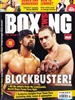 Boxing News