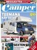 camper-2-2013.jpg