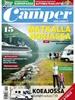 camper-4-2013.jpg
