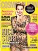 cosmopolitan-1-2014.jpg