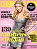 cosmopolitan-11-2012-1.jpg