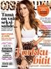 cosmopolitan-8-2013.jpg
