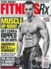 Fitness Rx For Men