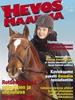 hevosmaailma-6-2012.jpg