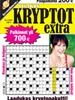 iisakinkryptotextra-4-2010-34.jpg