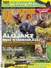 jaktjournalen-10-2012.jpg