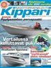 kippari-2-2014.jpg