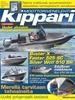 kippari-3-2014.jpg
