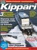 kippari-4-2014-1.jpg