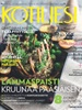 kotiliesi-5-2014.jpg