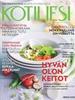 kotiliesi-6-2014.jpg