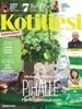 kotiliesi-7-2014.jpg