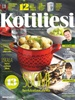 kotiliesi-8-2014.jpg