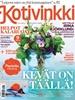 kotivinkki-5-2014.jpg