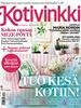 kotivinkki-8-2014.jpg