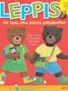 leppis-3-2013.jpg