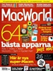 macworld-1-2014.jpg