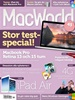 macworld-11-2013.jpg