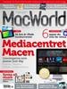 macworld-2-2014-1.jpg