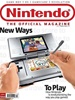Official Nintendo Magazine