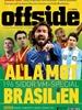 offside-3-2014.jpg