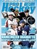 Pro Hockey SUOMI