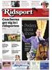 Ridsport & Ridsport Special