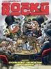 rockymagasin-1-2014.jpg