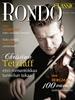 rondo-7-2010.jpg