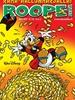 roope-seta-11-2012.jpg
