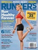 Runner's World (USA)