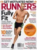 Runner's World (us Edition)